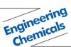 Engineering Chemicals